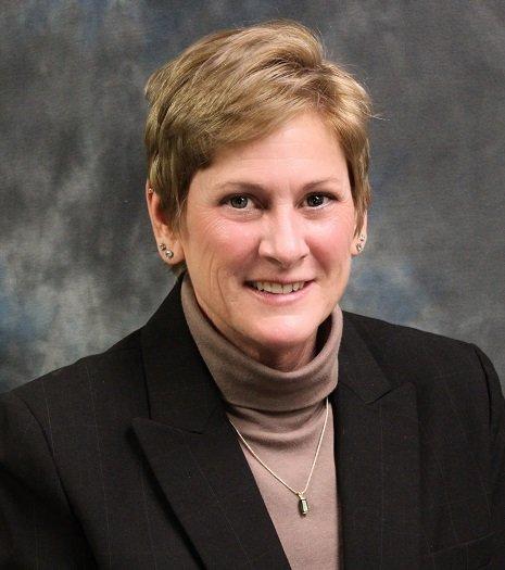 Michele Peterson, CNO