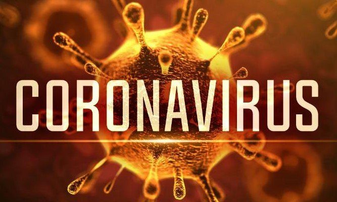 HNJH Coronovirus Executive order and new clinic scheduling process