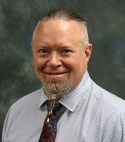 Michael Beaulieu, MD