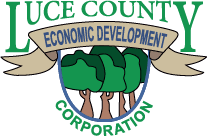 hnjh & luce county edc partner to provide grants