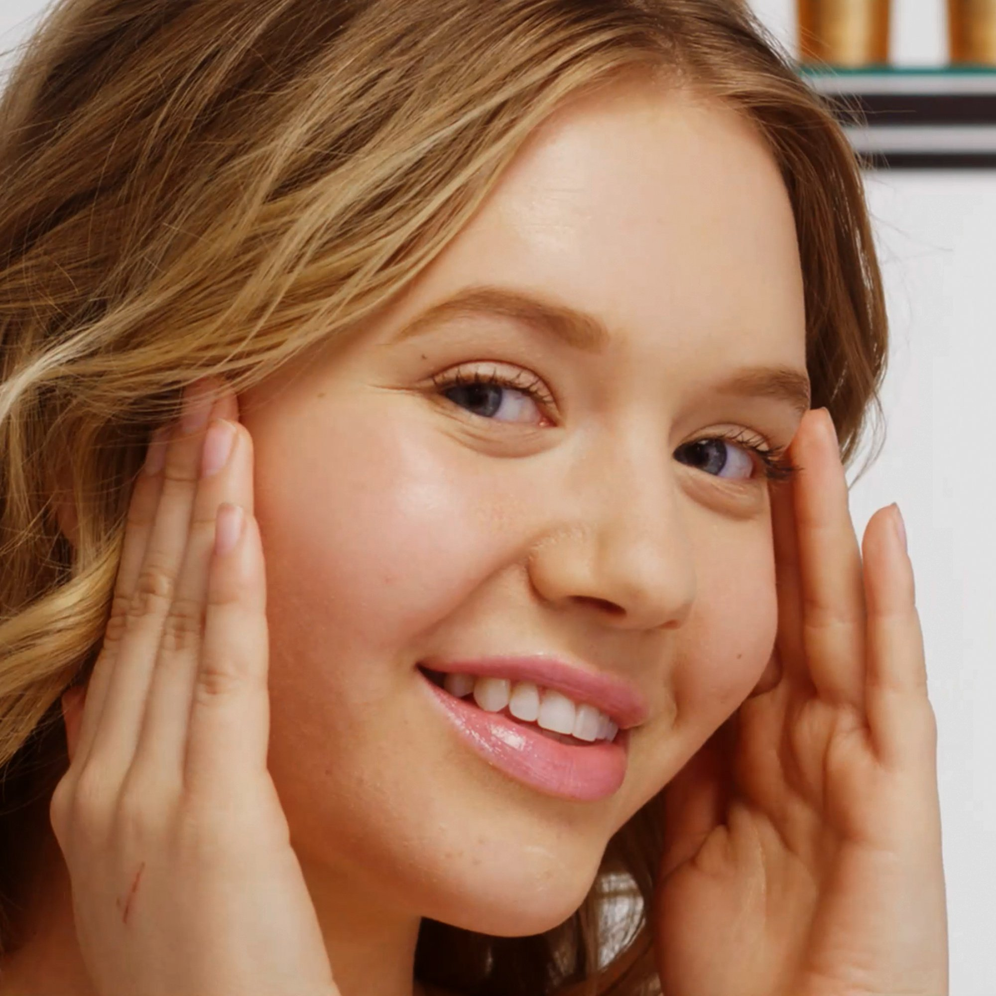 How to Not Have Dry Skin - Peter Thomas Roth