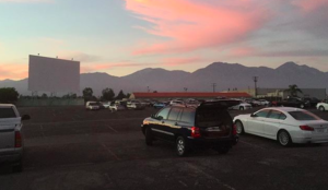 18 Drive In Movie Theaters To Check Out In California Aceable