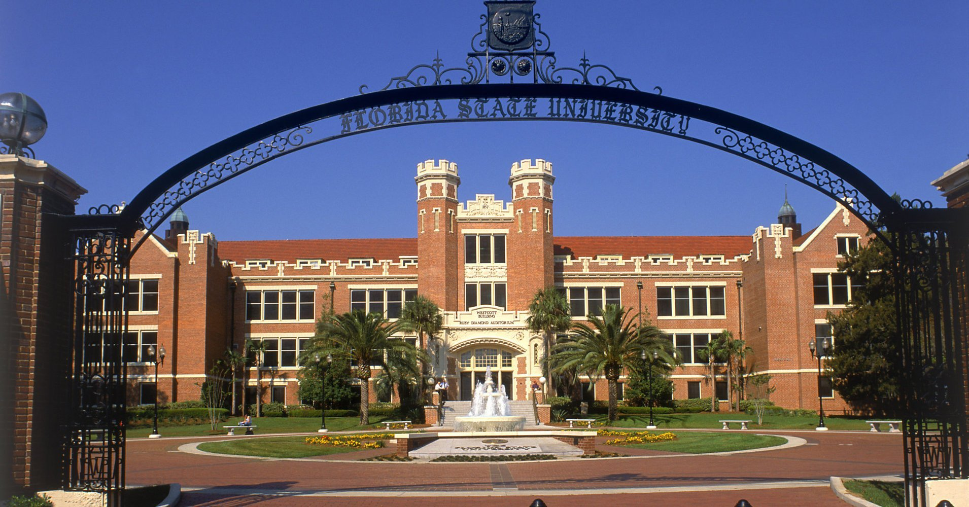 15 Most Beautiful Colleges In Florida Aceable