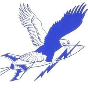 rohawks