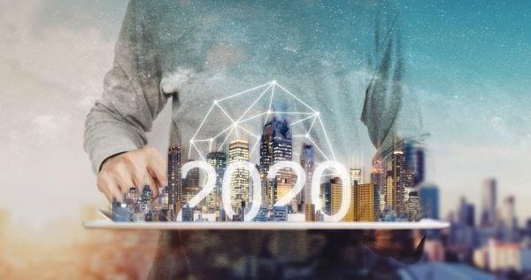 Austin real estate trends 2020