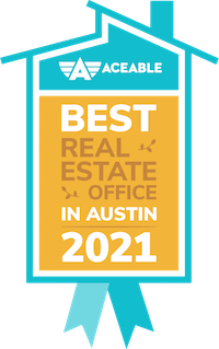 Aceable Best Real Estate Offices in Austin 2021