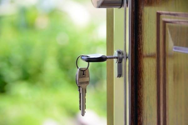 real estate closing in michigan