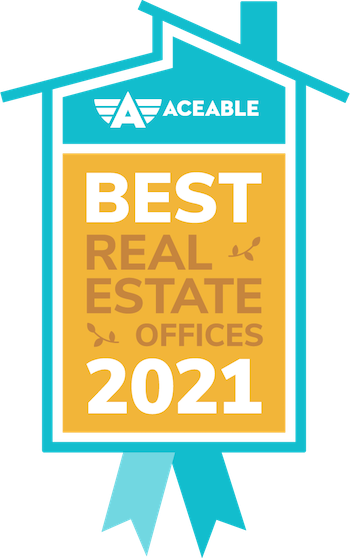 Aceable Best Real Estate Offices 2021