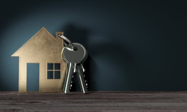 Keys to start your real estate career in Texas