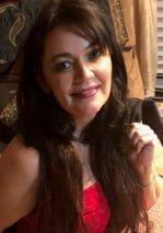 Amy Ardoin