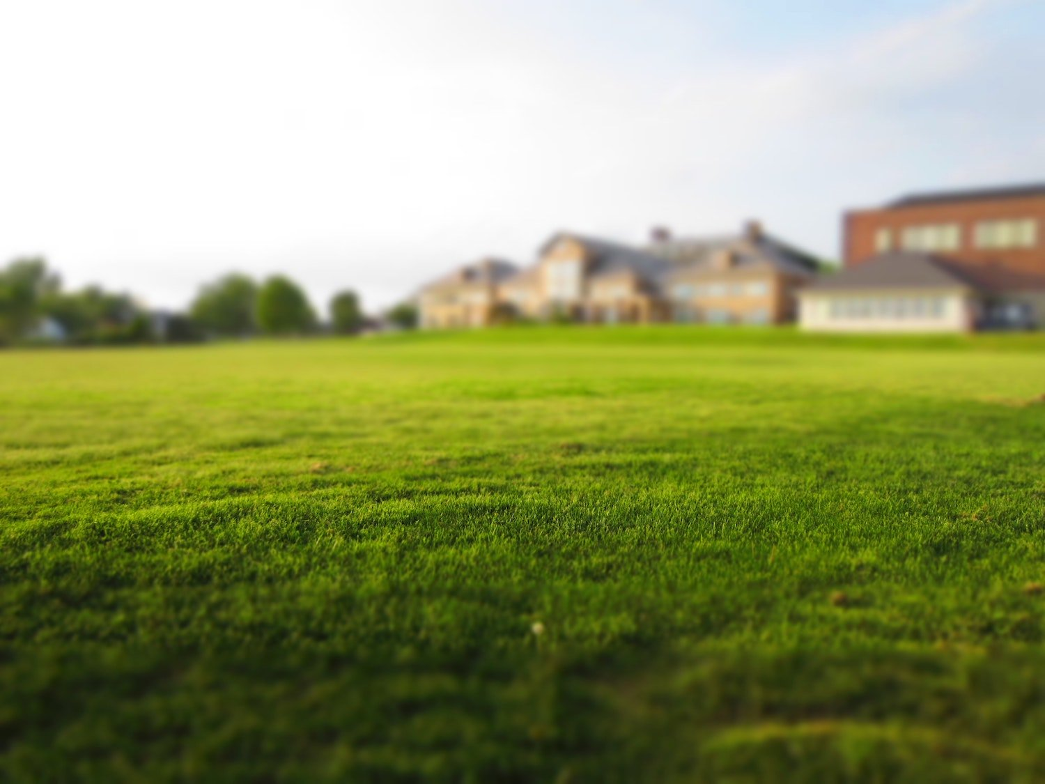 How Long Does It Take to Become a Licensed Real Estate ...
