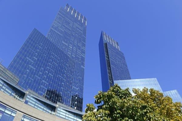 Warner Robins Real Estate trends 2020