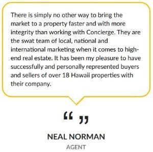Neal Norman Quote