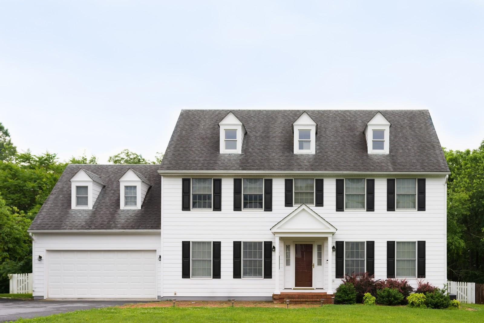 Henrico Virginia Real Estate trends