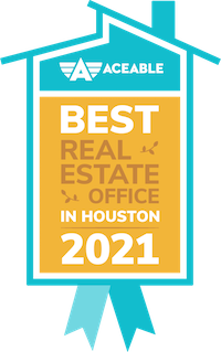 Aceable Best Real Estate Offices in Houston 2021