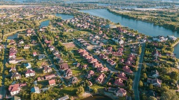 AceableAgent's real estate course overview