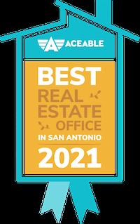 Aceable Best Real Estate Offices in San Antonio2021