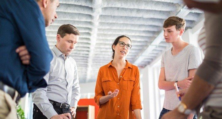 Employer Shared Responsibility