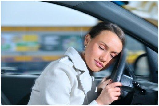 Drowsy-Driving1
