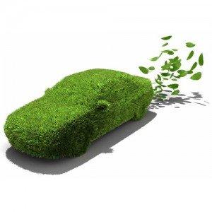 Eco-Friendly-Car1