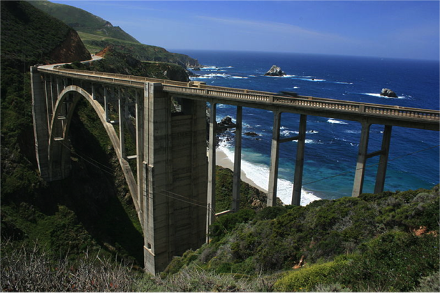 big-sur-california-i-drive-safely2