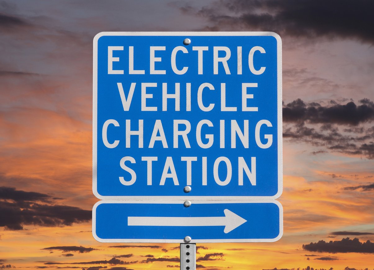 Best Gas Mileage - Electric Cars