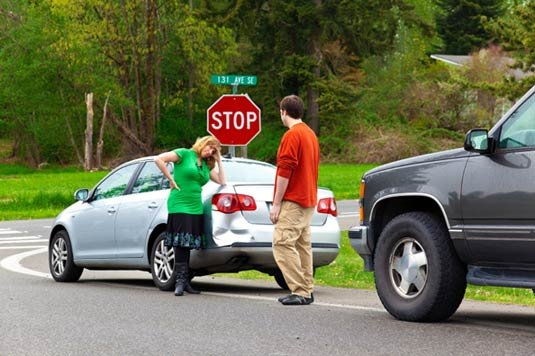 what-to-do-car-accident