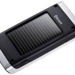 LG-Solar-Powered-Car-Kit-150x150