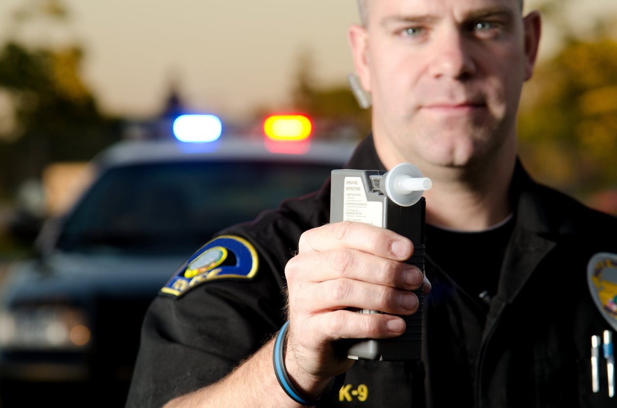 Blood alcohol level death. High BACs can lead to arrest, aggravated DUIs, and death. Know the facts about DUIs and blood alcohol levels.