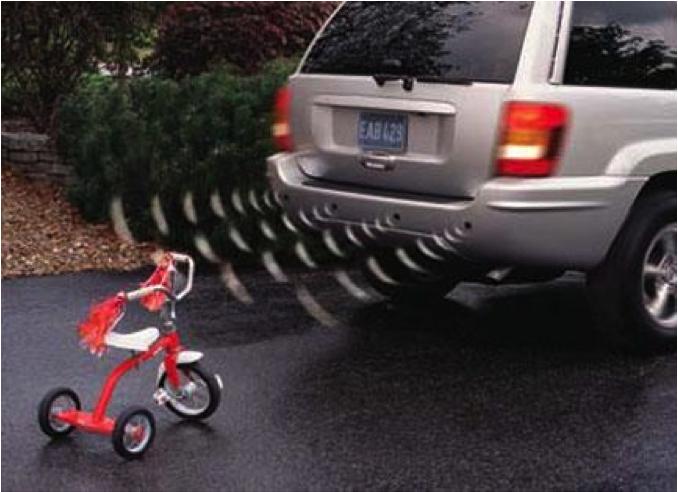 car-backover-deaths