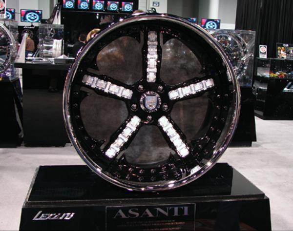 assanti-diamond-wheels