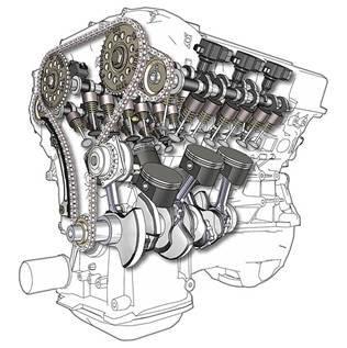 internal-combustion-engine-wiki