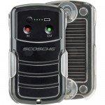 Scosche-Solar-Powered-Phone-150x150