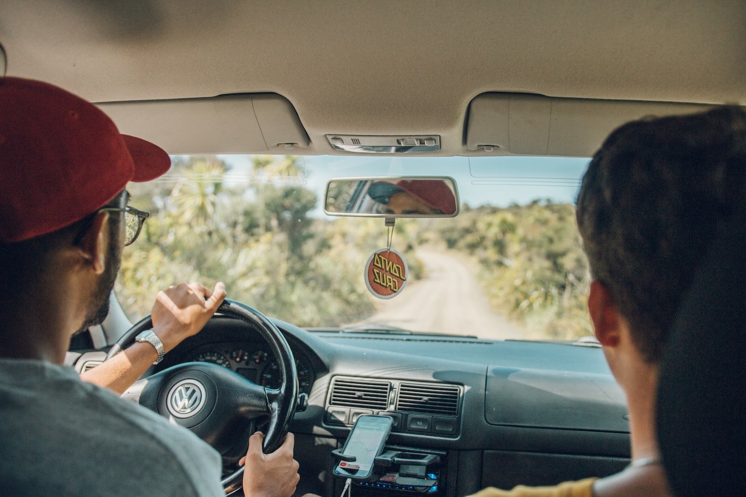 Texas Drivers License Requirements For 18 Year Olds >> Auto-Related News, Trends, & Tips - I Drive Safely