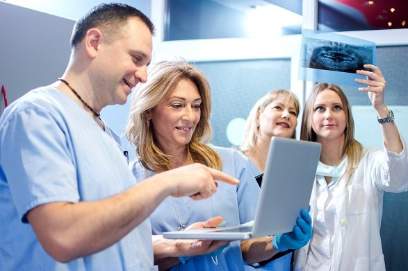 highest paying nurse jobs