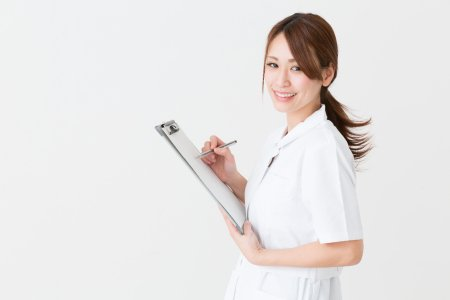 nursing license renewal