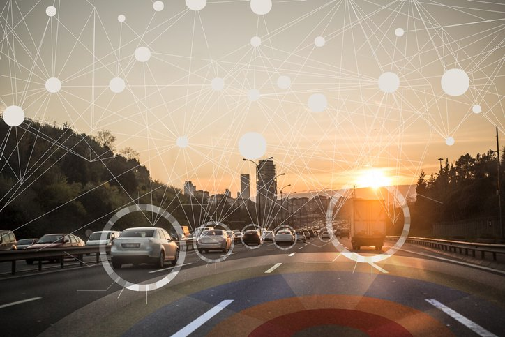 Driversed.com 2019 State of Self-Driving Cars Report