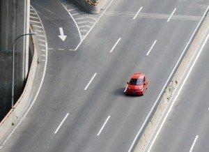 h-freeway-entrance-no-acceleration-lane