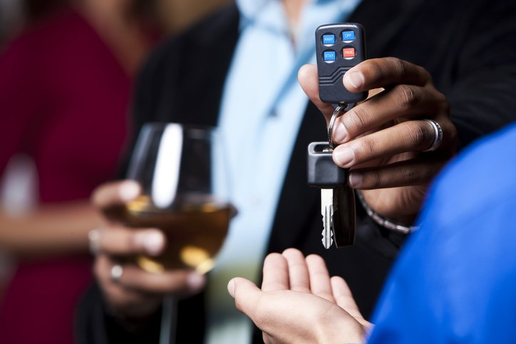 driversed.com drive sober or get pulled over