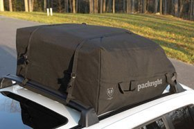 rooftop carrier car upgrades for road trips