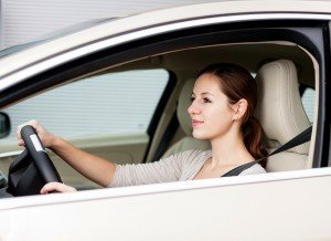 Smart is the new safe: article on why teen drivers need to get smart