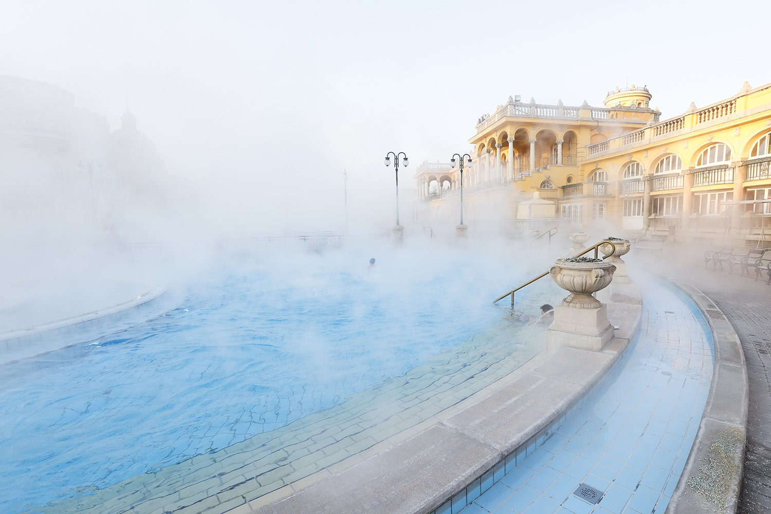 Hungarian Thermal Water - Peter Thomas Roth Skin Care Ingredient Glossary
