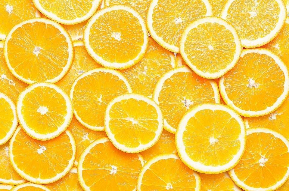 Vitamin C - Peter Thomas Roth Skin Care Ingredient Glossary