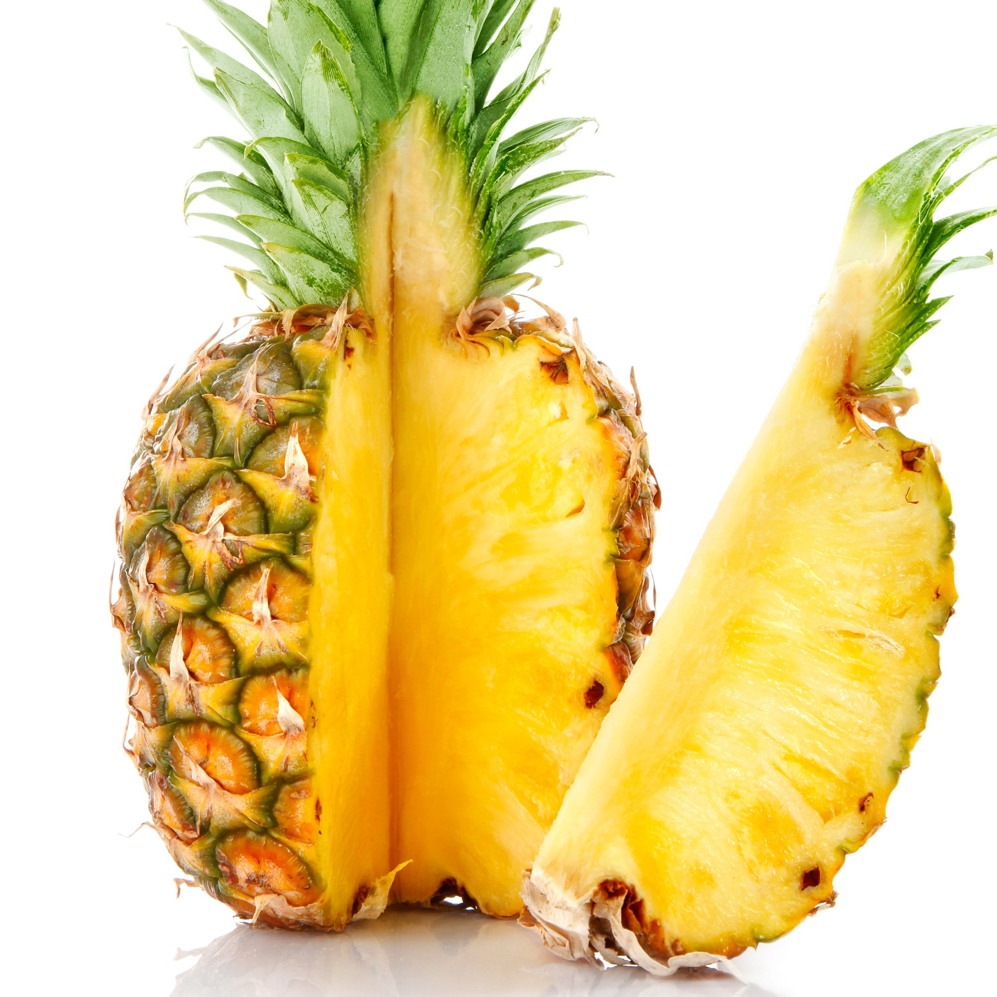 Pineapple Enzyme - Peter Thomas Roth Skin Care Ingredient Glossary
