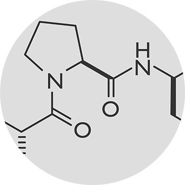 Hexapeptide Complex - Peter Thomas Roth Skin Care Ingredient Glossary