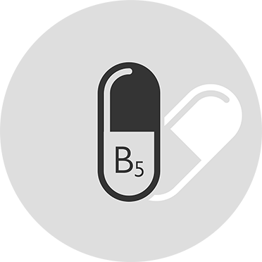 Pro Vitamin B5 - Peter Thomas Roth Skin Care Ingredient Glossary
