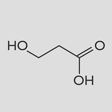 Beta Hydroxy Acid - Peter Thomas Roth Skin Care Ingredient Glossary