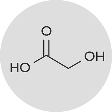 Glycolic Acid - Peter Thomas Roth Skin Care Ingredient Glossary