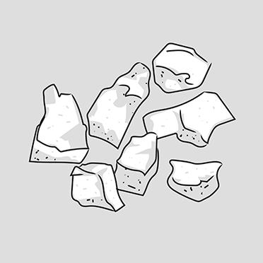 Bentonite Clay - Peter Thomas Roth Skin Care Ingredient Glossary