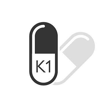 Vitamin K1 - Peter Thomas Roth Skin Care Ingredient Glossary